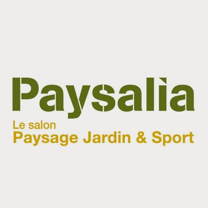 Paysalia 2015
