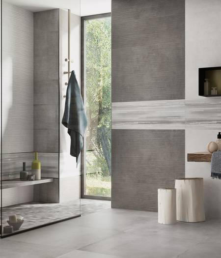 Bathroom Ceramic Tiles Italian Design, Bathroom Ceramic Design